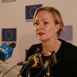 EU Parliament to discuss Kenya's election during Tuesday debate