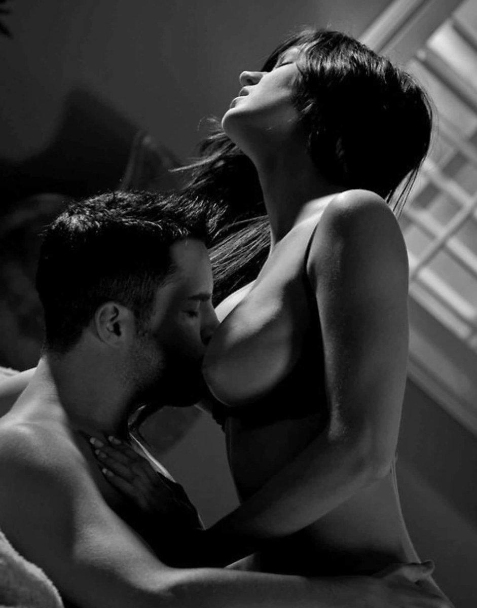 Приятный Секс Видео