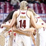 RT @REYER1872: Together 💪🦁🙌!!! #LaStoriaContinua #team #lbflive #strenght #energy https://t.co/7LH9TJFh00