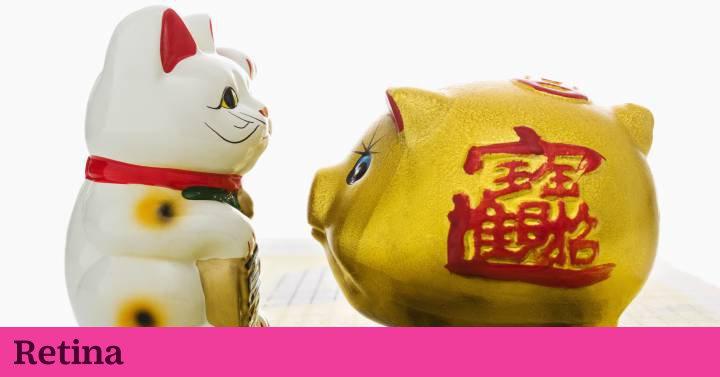 China: adiós tarjetas de crédito y Whatsapp, hola WeChat https://t.co/BTcd1XOT9y https://t.co/zHjrEjp6q1