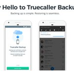 TrueCaller to Replicate Native Android Feature on its Imminent Update
