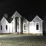Cromwell house fire sends person to the hospital with burninjuries
