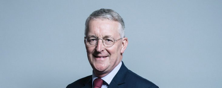 Leeds Fabian Society launch with special guest, Hilary Benn MP - Friday 9 February https://t.co/Y0nMf0YGPU https://t.co/ayVuLQ4rcm