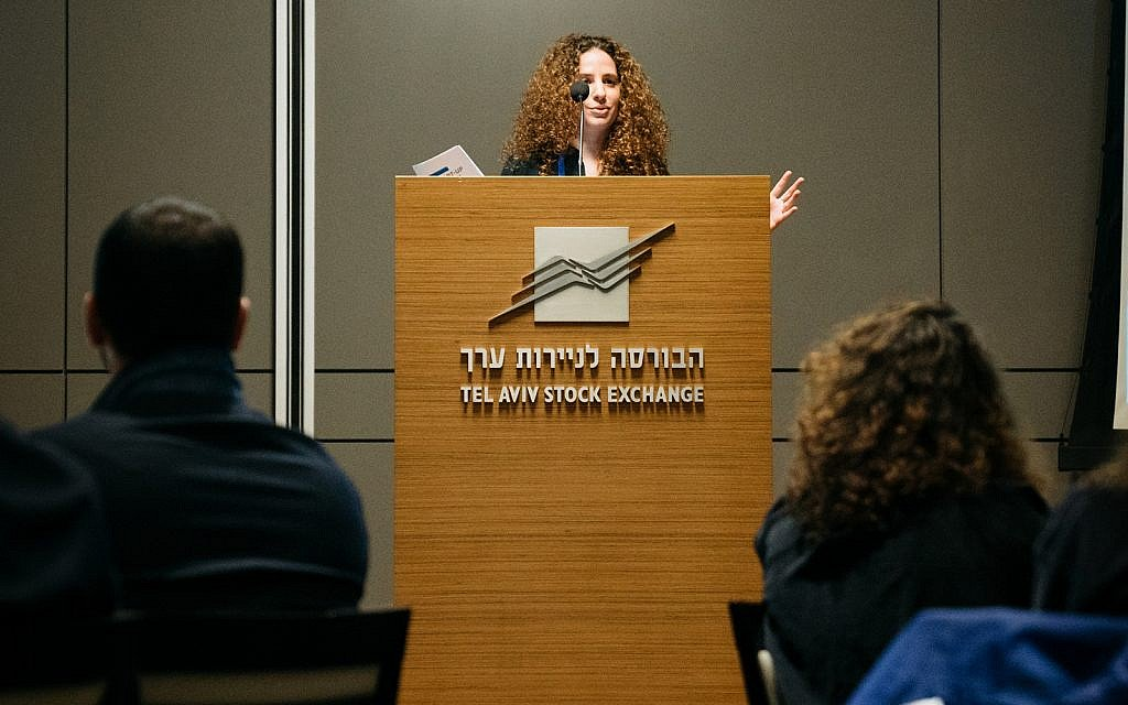 New toolbox for Israeli startups aims to help navigate US healthcare system