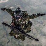 RT : Nada nos detiene, nada nos asust...