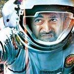 With emerging digital platforms, Tamil cinema scrambles to adapt