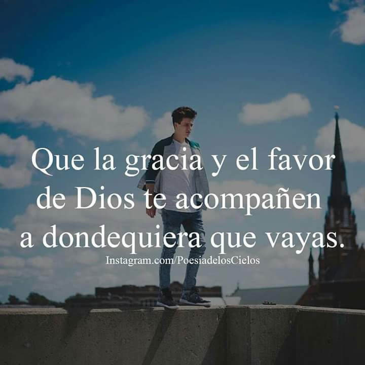 Amen �� #BuenosDias #FelizMartes #blessed #Sonríe https://t.co/CdkxWwu5W4
