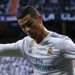 Manchester United January transfer news LIVE: Man Utd doubt Ronaldo return