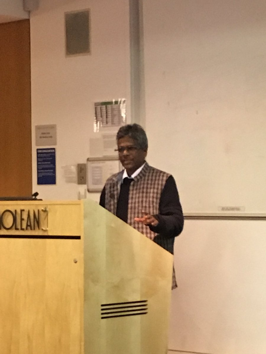 test Twitter Media - At @ashmoleanevents Subaltern Counter-Publics: Dalits and Missionary Christianity in Kerala w/ Sanal Mohan of @CSASCambridge and @MG_University @StAntsCollege @CSASPOxford https://t.co/w2WP7kJXbi