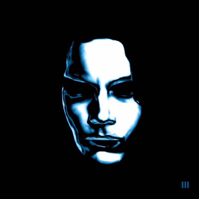 Jack White announces a world tour in support of his new album, 'Boarding House Reach' https://t.co/3gsLQ8qGYL https://t.co/8rXmqj8TjP