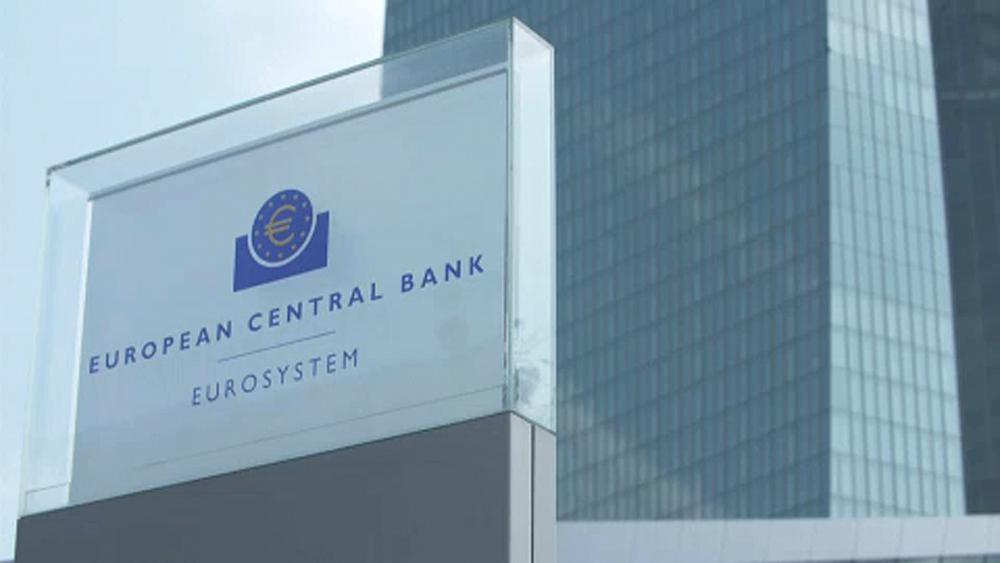 Flaws remain in euro zone banking oversight