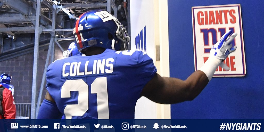 """ I know the kind of player I am and the kind of player I want to be, and what I am trying to achieve.""  @TheHumble_21 on his team and individual goals » https://t.co/3bjMl1ka3M https://t.co/ngE9OLYf7R"