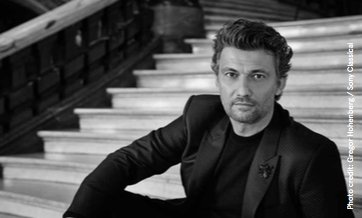 "test Twitter Media - For those who weren't in Santa Monica @thebroadstage (like me), here's some program notes for Jonas @tenorkaufmann performance on Monday night with Helmut Deutsch performing Schubert's ""Die schöne Müllerin  https://t.co/in1Z6O6Uxc (Apparently tickets started from $175!) https://t.co/ltNbDZJQ7i"
