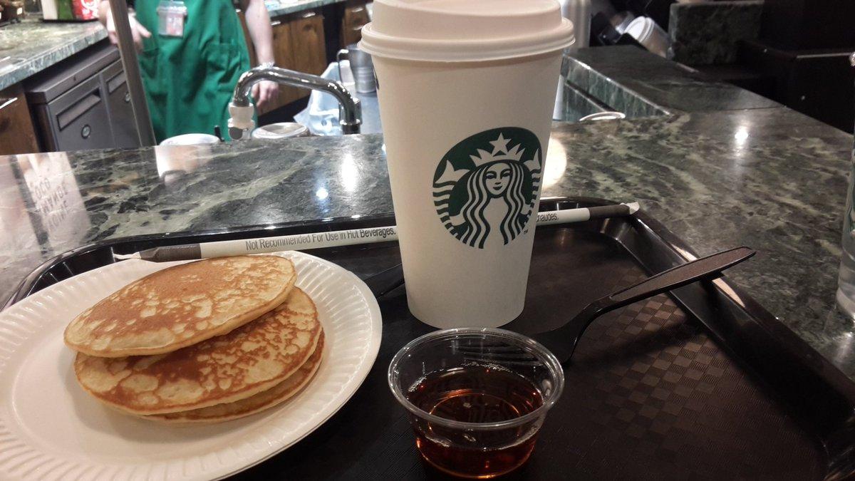 Petite pause au Starbucks Ya49iHD049