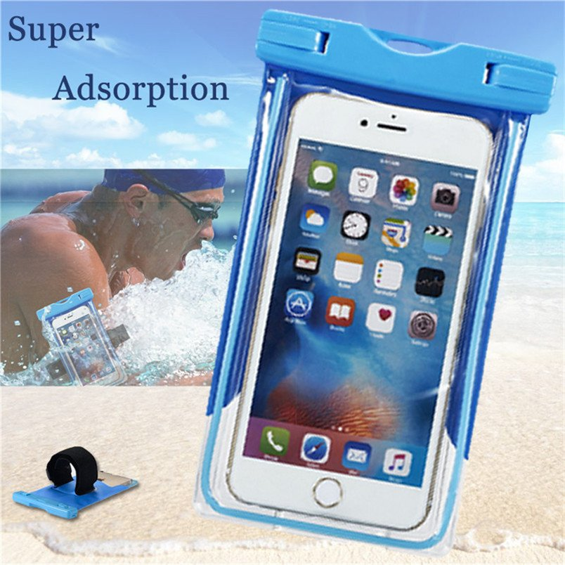 #denim Waterproof Case For Xiaomi mi5 mi5s Redmi 3s note 3 4 pro 32g prime Di...