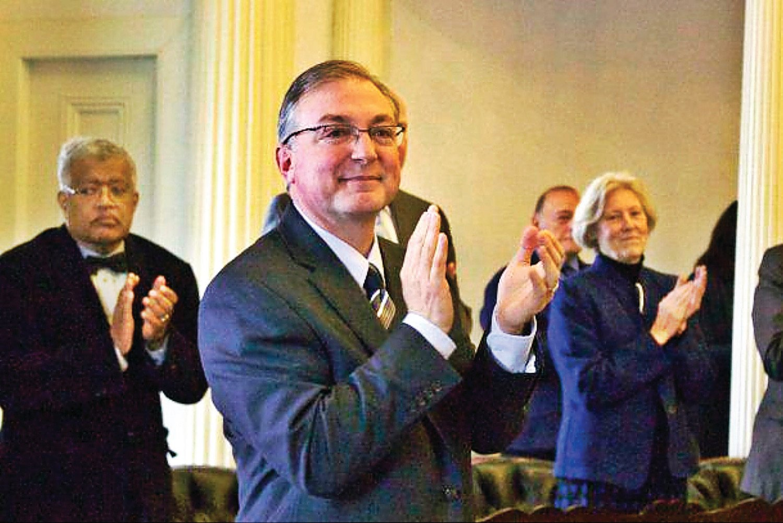 Vermont: State Senate to hold hearing on gun bills https://t.co/nx1FmoMBrj https://t.co/g07gIJLvKc