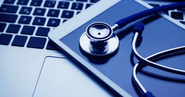 Los mejores médicos del mundo crean app con la que no tendrás que ir a consulta https://t.co/8YiOBxjGfG https://t.co/RRrLOfPWs4