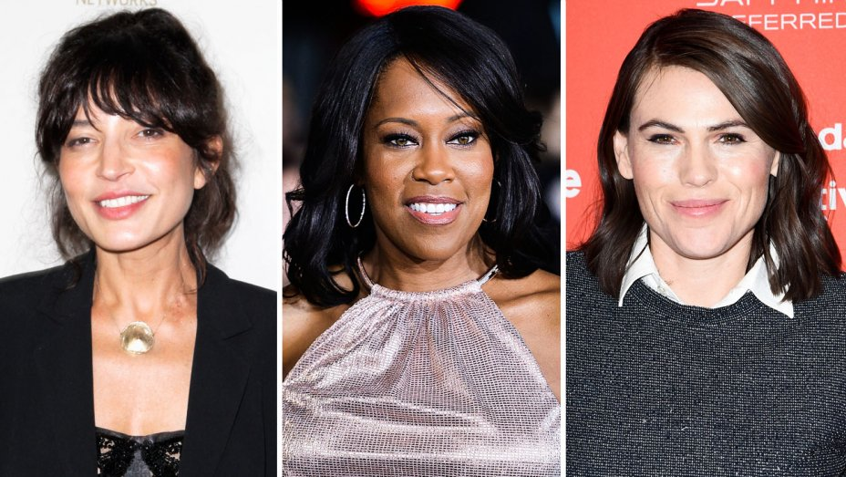 Paging studio chiefs: Emerging female directors touted in annual survey (exclusive) https://t.co/QW8WXtHNEy https://t.co/5fbRkVcYxV