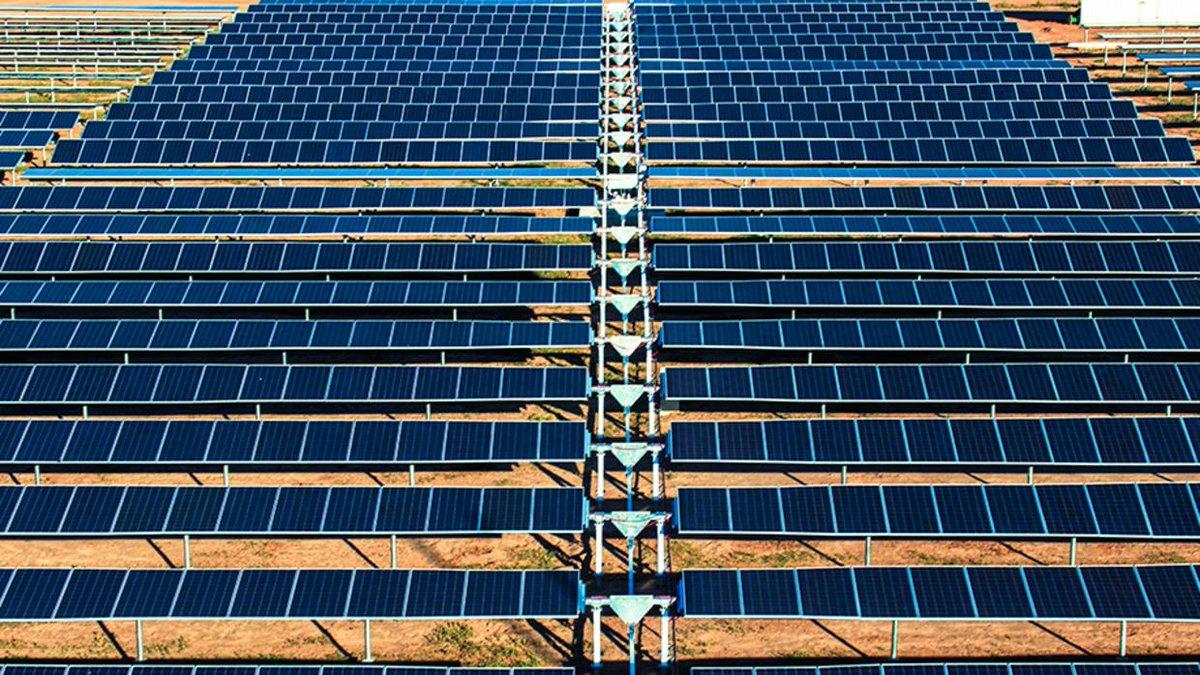 test Twitter Media - México puede ser la próxima potencia solar del mundo 🇲🇽☀️https://t.co/0ylG0IPGwg https://t.co/zWp1hr3r6F