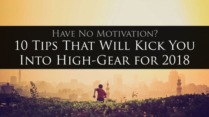 Getting and Staying Motivated Is KEY to Your Online Success! https://t.co/mWEJWAsXNb #MLM #MLMLeads https://t.co/wHRNGZIBaL