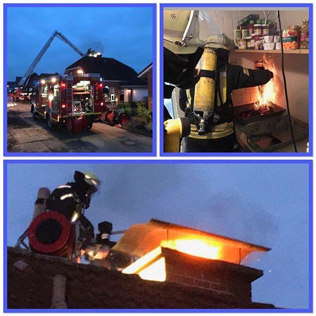 test Twitter Media - #feuerwehr #nordhorn #feuerwehrnordhorn #grafschaftbentheim #gottzurehrdemnächstenzurwehr #feuer #brand #brandeinsatz #einsatz #112 #notruf #schornstein #schornsteinfeger #atemschutz #bomberos #blaulicht #fire #firefighter #straz #pompiers #emergency #ch… https://t.co/lxtxT32Dy9 https://t.co/wcfpa3lvhx