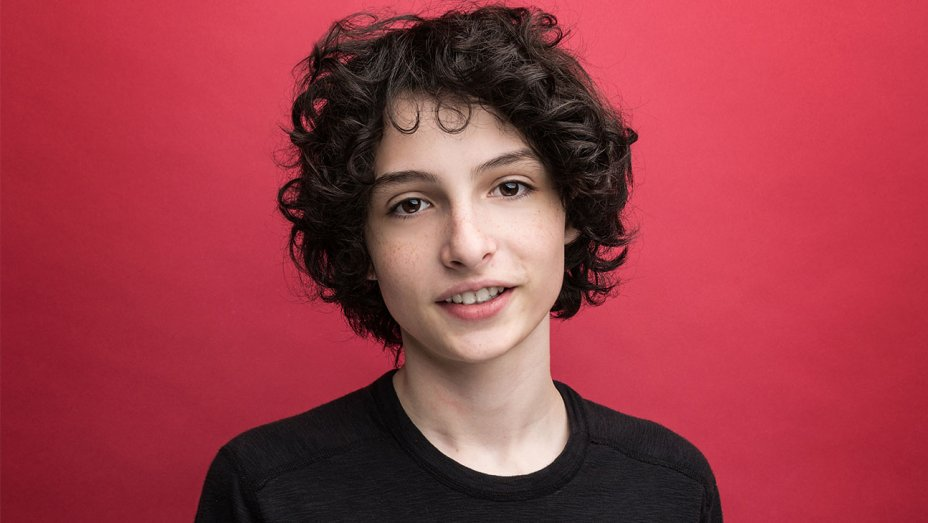 Exclusive: 'Stranger Things' star @FinnSkata joins @AnselElgort in 'The Goldfinch' https://t.co/LBQX3CTHrm https://t.co/5q7hmWu4cl