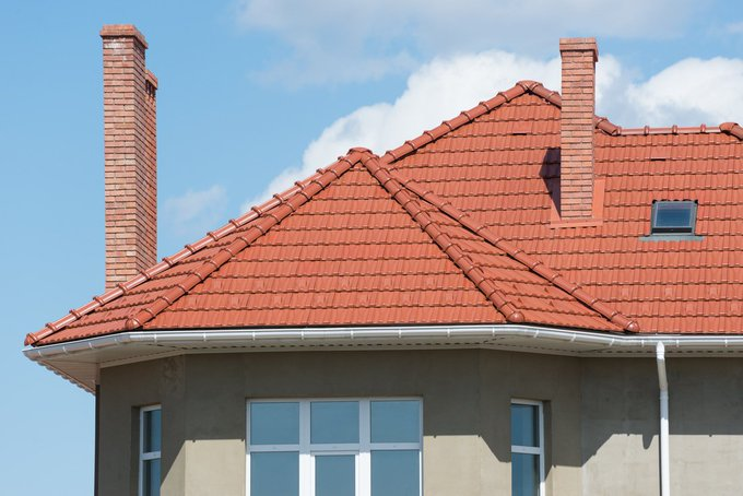 Need a new Roof ??  Call us for a quote https://t.co/w9jhNb7ZAZ