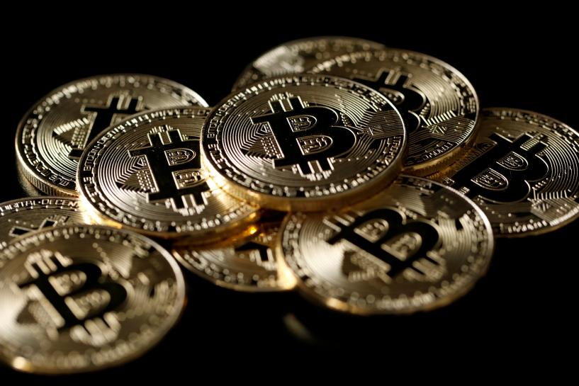 Bitcoin, other cryptocurrencies tumble on government crackdown worries https://t.co/kudSib61EZ https://t.co/WUAshiXFPU