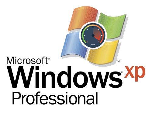 Cómo Acelerar Windows XP al máximo https://t.co/O9GIws0S0R https://t.co/CGrPFxlhW8