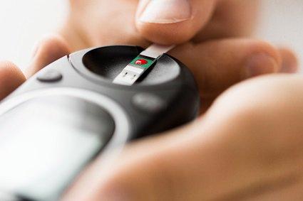 test Twitter Media - #GestationalDiabetes confers risk for #type2diabetes, #hypertension CHD  https://t.co/6NSjXpqA1k @AucklandUni https://t.co/fSpz8pMtxE
