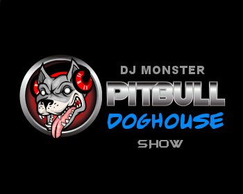 "TUESDAY -Dj Pitbulls ""Dog House Show"" on Military Veterans Radio at 6 pm EST TO 9 Pm -https://t.co/I9Y8yXio8e https://t.co/ry9YIWbJQG"