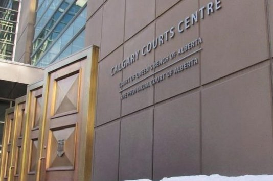 'Feel like a monster:' Court hears former Young Canadians staffer may have crossed the line https://t.co/9VOJi09gnt https://t.co/YdJ9C0kGrP
