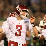 Washington State QB Tyler Hilinski dead of apparent suicide, police say