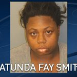 Fairfield woman charged with murder in death of son