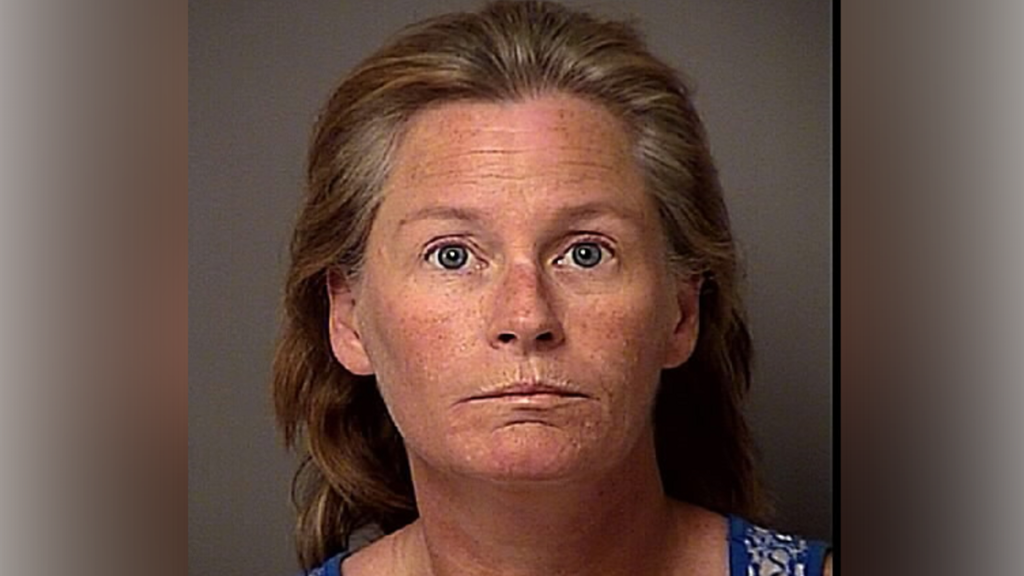 Woman found guilty of killing mother, burying body in St. Cloud