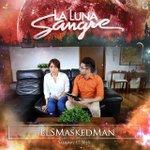 RT : Father-daughter time! #LLSMas...