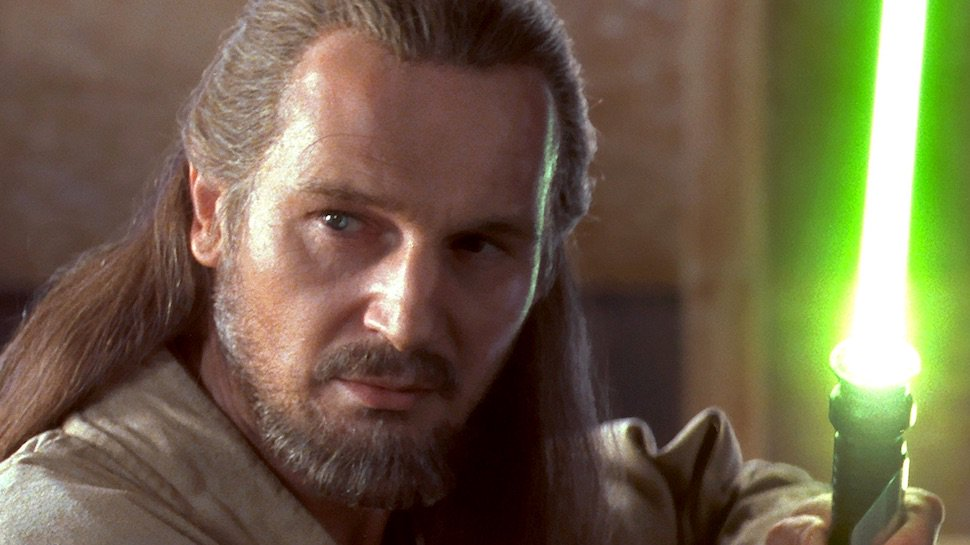 Could a standalone #ObiWan #StarWars movie mean the return of #QuiGon? https://t.co/OTb2TfbT0n #NNTB https://t.co/KOj05BnQOd