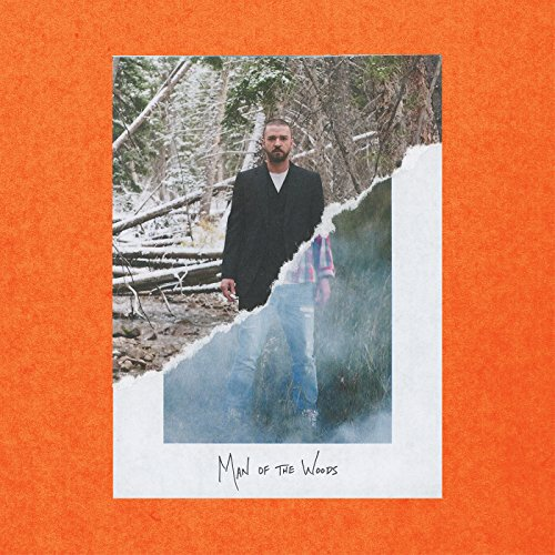US #Music No.4 Filthy / #JustinTimberlake https://t.co/0REtsfyIMX https://t.co/l5C7yptOZ4