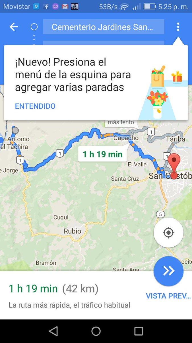 Te asesoramos en tu Viaje x la frontera Colombia, Ecuador, Perú, Chile, Argentina https://t.co/X3UhXZWhME
