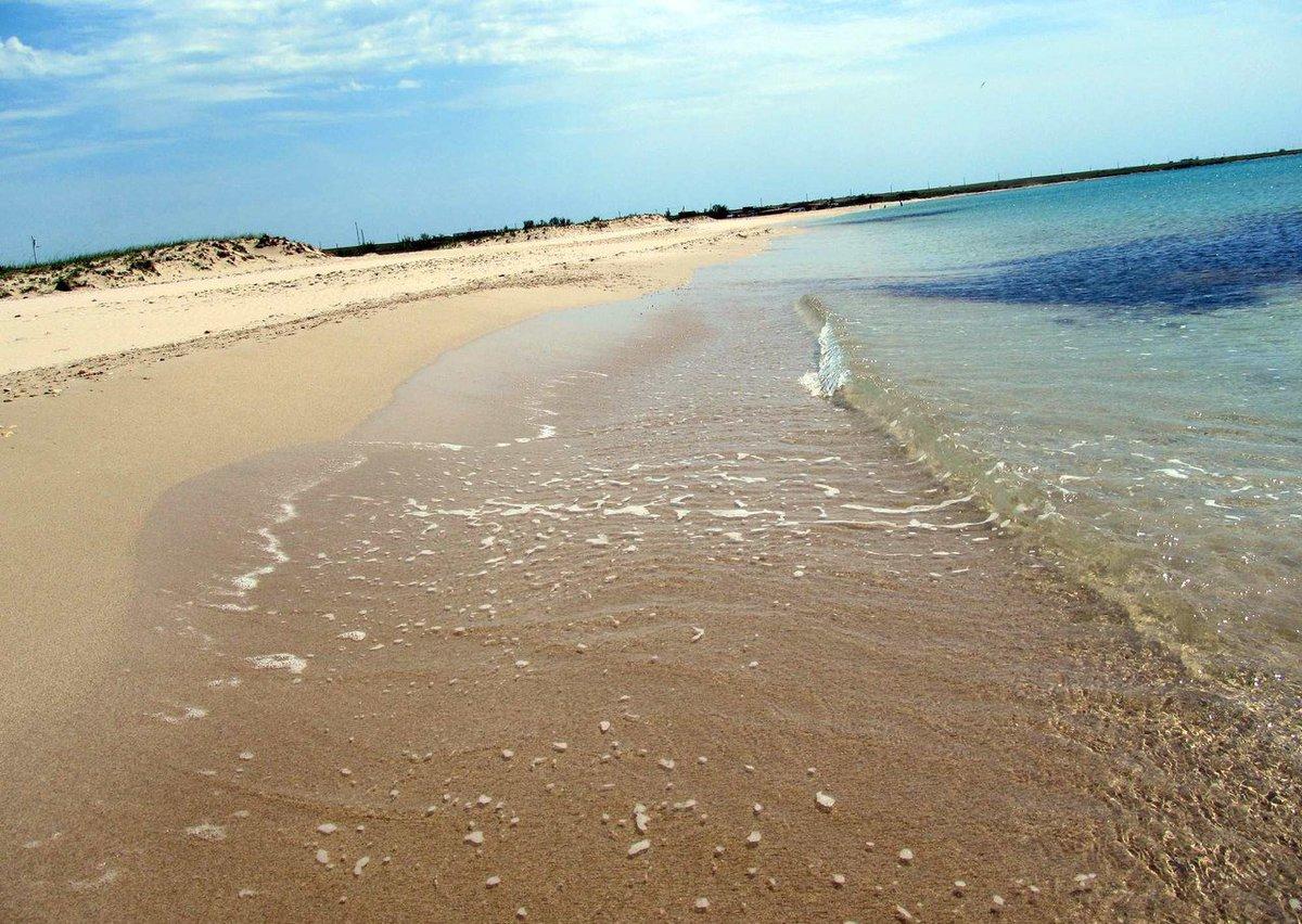 Побережью крыма пляжи фото
