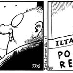 #Fingerpori https://t.co/WpDafMlOBw https://t.co/vKFipQOTet