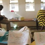 40,000 risk missing KCPE registration in Baringo for lack of birth certificates