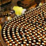 Kenya Breweries to contract 30,000 sorghum farmers