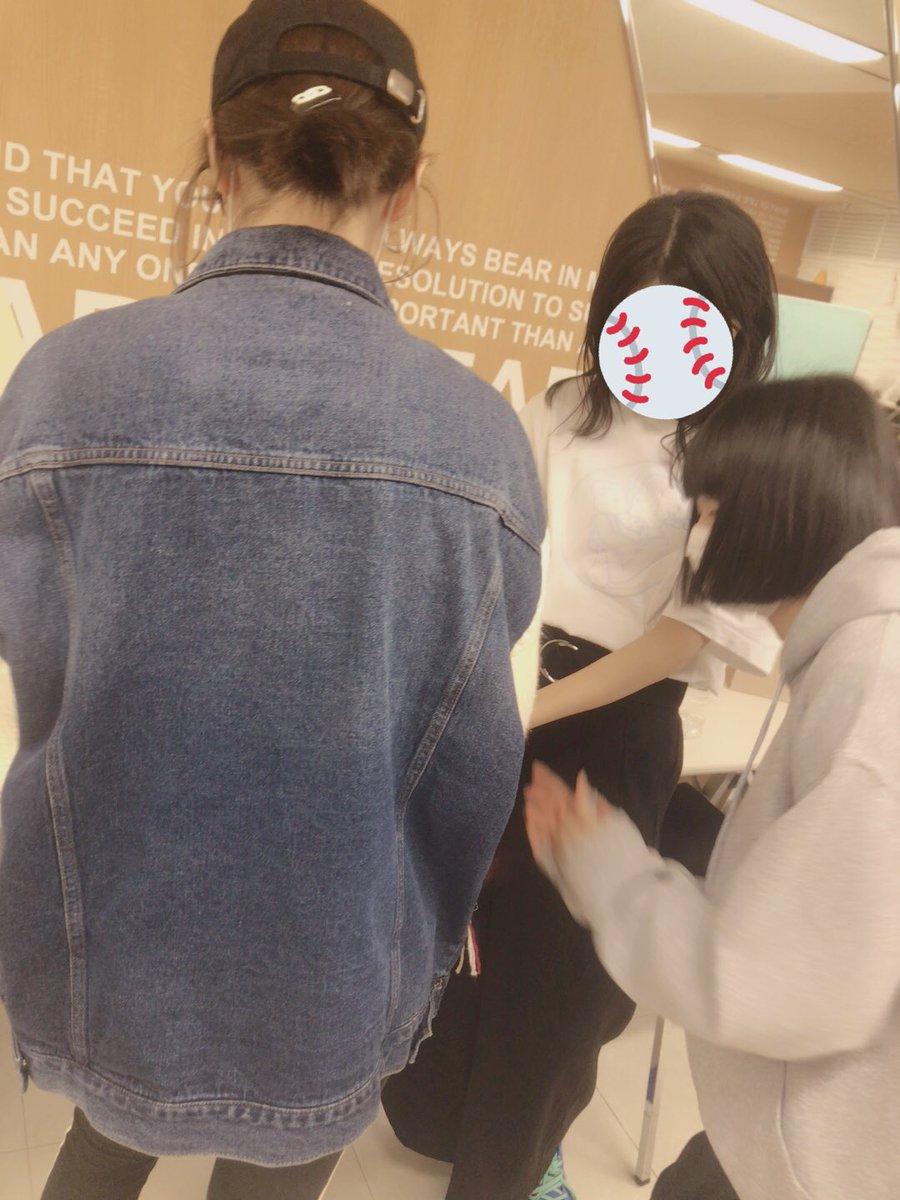 【NGT48】おかっぱちゃん応援スレ★25.1【高倉萌香】YouTube動画>31本 ->画像>94枚