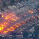 San Diego offers free mulch, compost to Lilac Fire victims