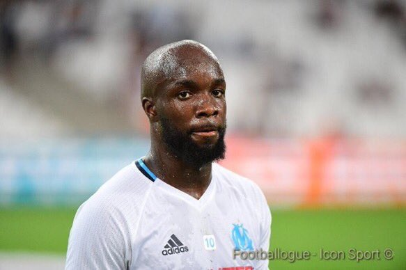 RT @Footballogue: [#Transfert🔁] Selon @parisunited6, Lassana Diarra est sur le point de s'engager avec le PSG https://t.co/E6tUoD5V85