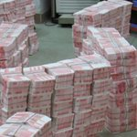 Police in China seize record US$33.2m in fake cash: Report