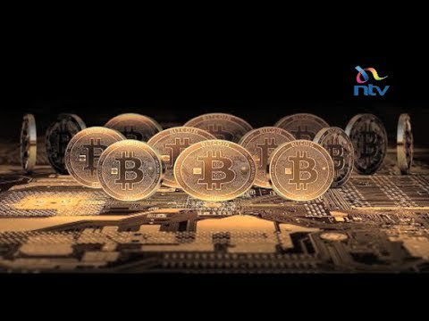 A.I., cryptocurrencies to feature at the Nairobi Innovation Week