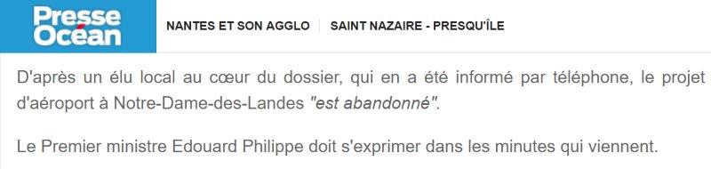 #Nantes
