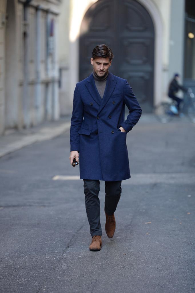 ヨハネス・ヒューブルがミラノファッションウイーク「ミラノ・ モーダ・ウオモ」にて、トミー ヒルフィガー テイラードを着用! https://t.co/4mTQEMbRnw https://t.co/6rx2A6Bsue